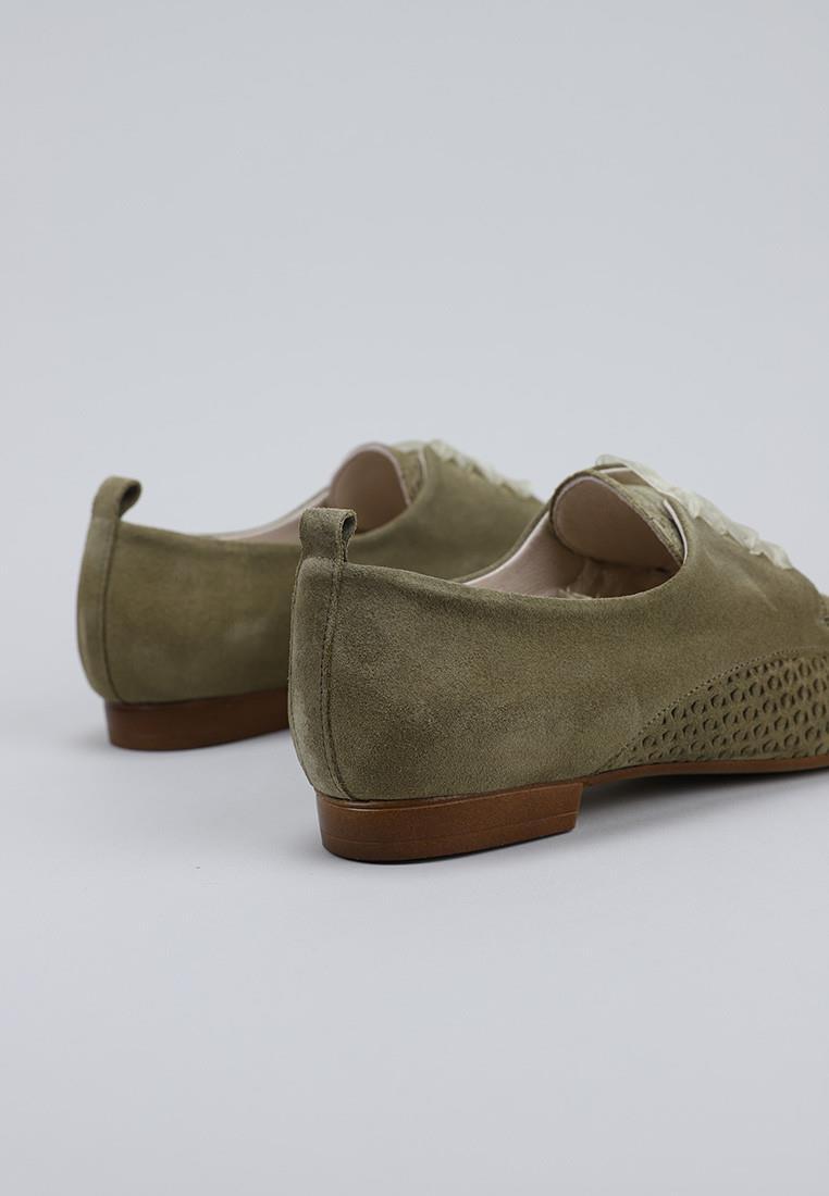 zapatos-de-mujer-sandra-fontán-caqui