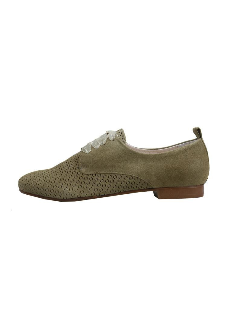 zapatos-de-mujer-sandra-fontán-cala