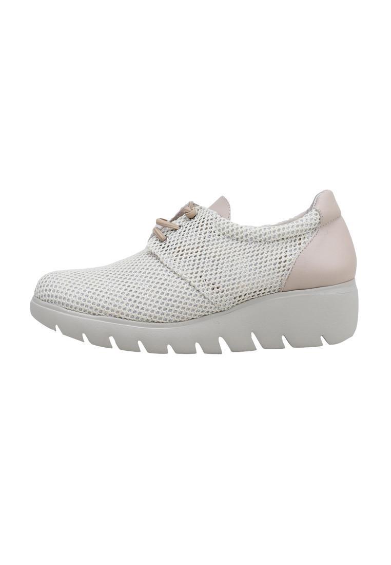 zapatos-de-mujer-sandra-fontán-pintor