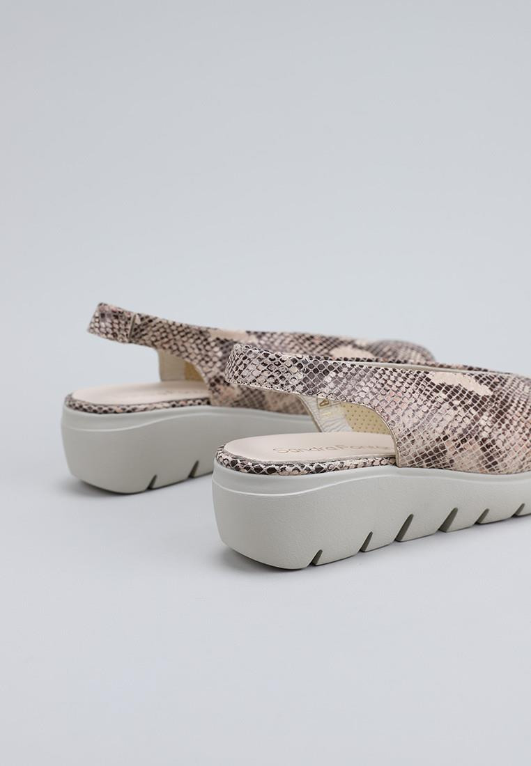zapatos-de-mujer-sandra-fontán-combinados