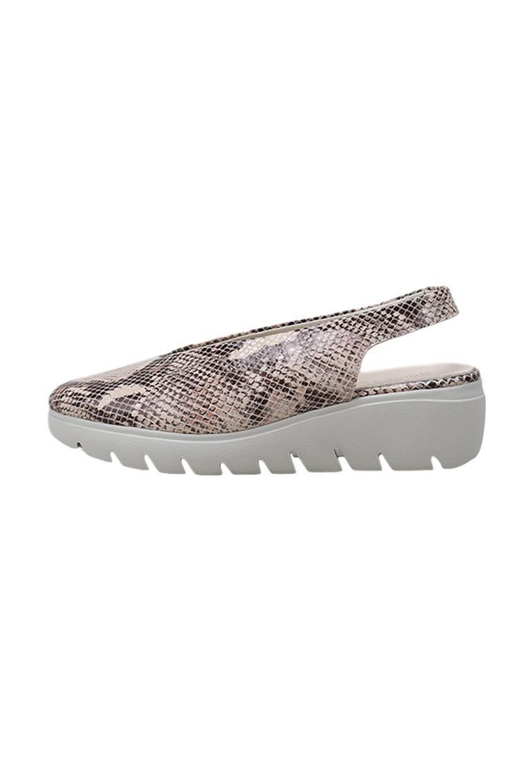 zapatos-de-mujer-sandra-fontán-sally