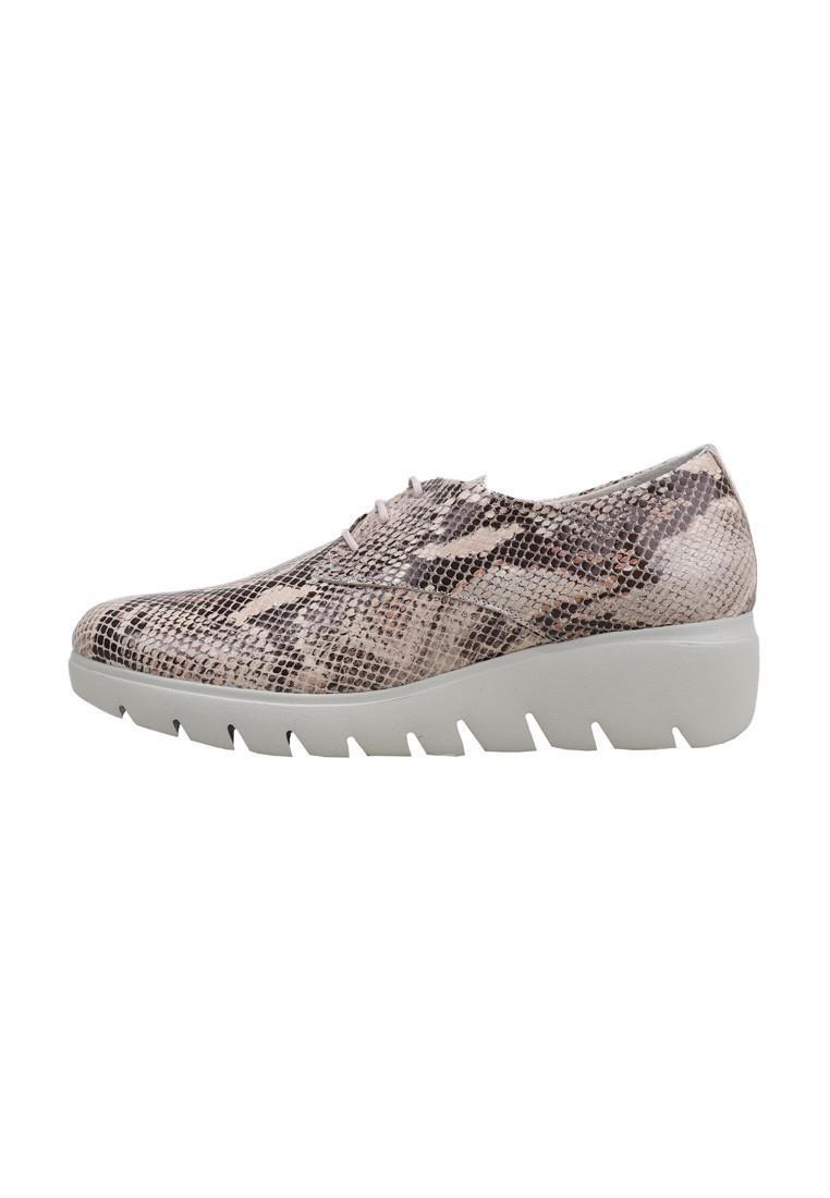 zapatos-de-mujer-sandra-fontán-leon