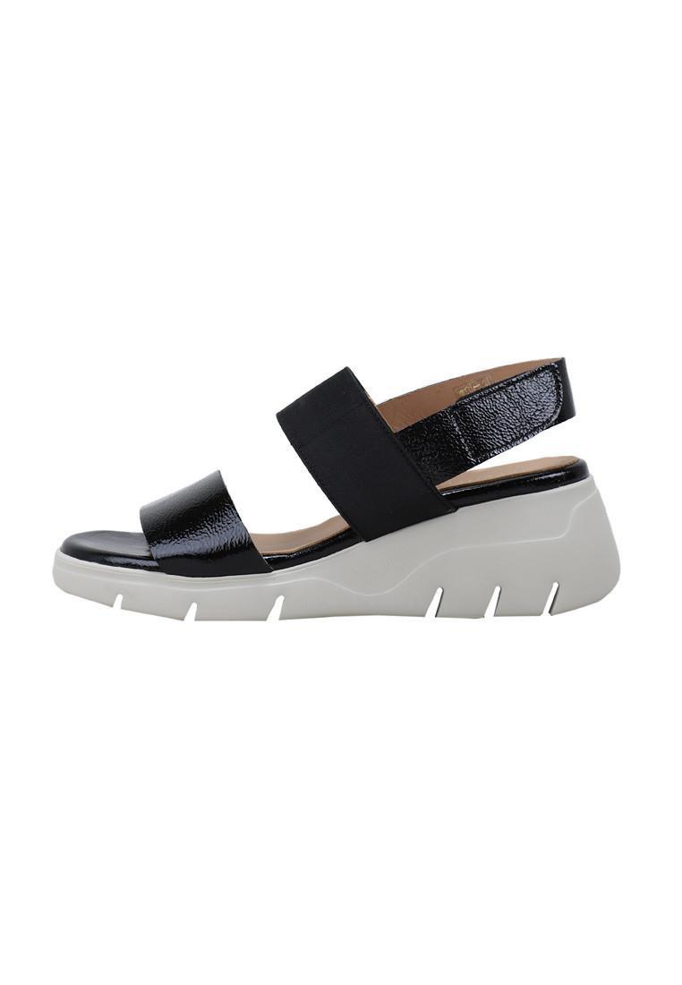 zapatos-de-mujer-sandra-fontán-fiesa