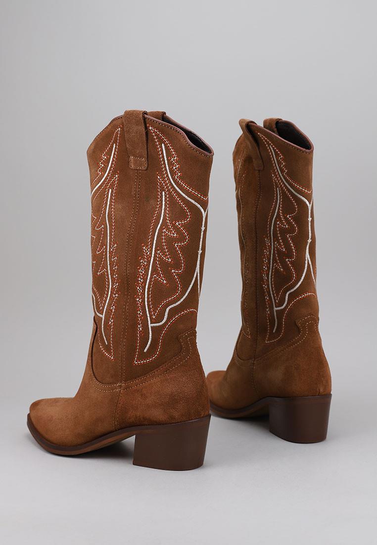 zapatos-de-mujer-lol-cuero