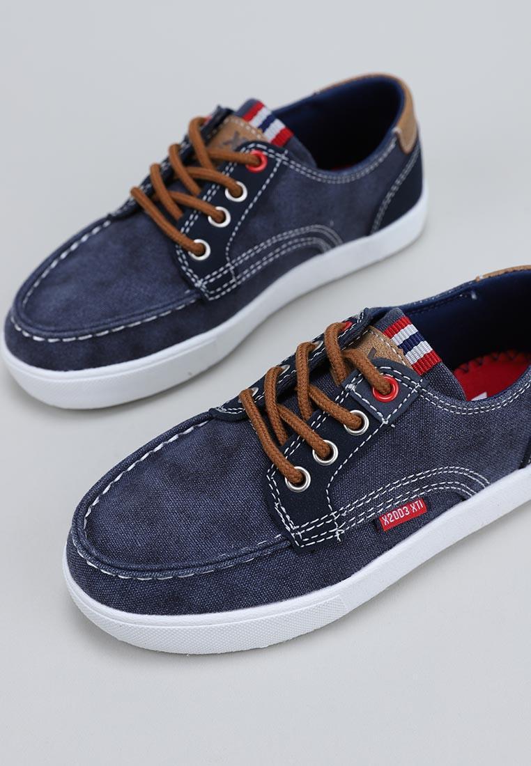 x.t.i-kids-57035-azul marino
