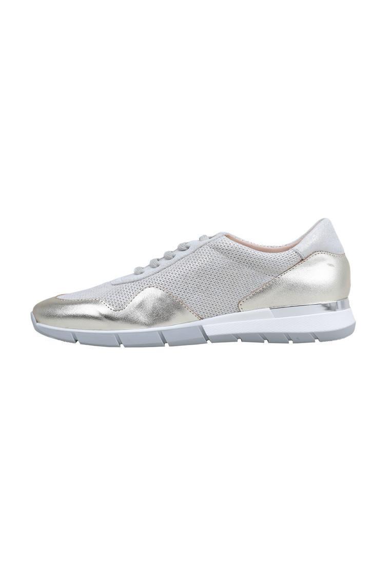 zapatos-de-mujer-sandra-fontán-toledo