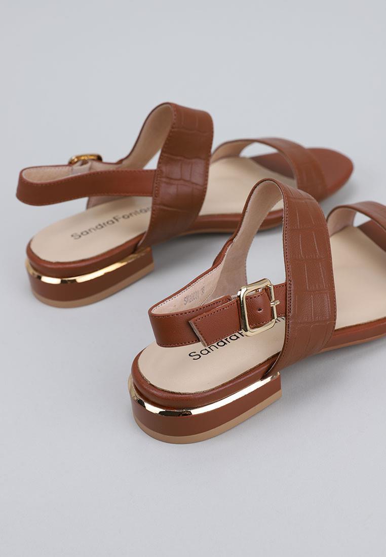 zapatos-de-mujer-sandra-fontán-nude