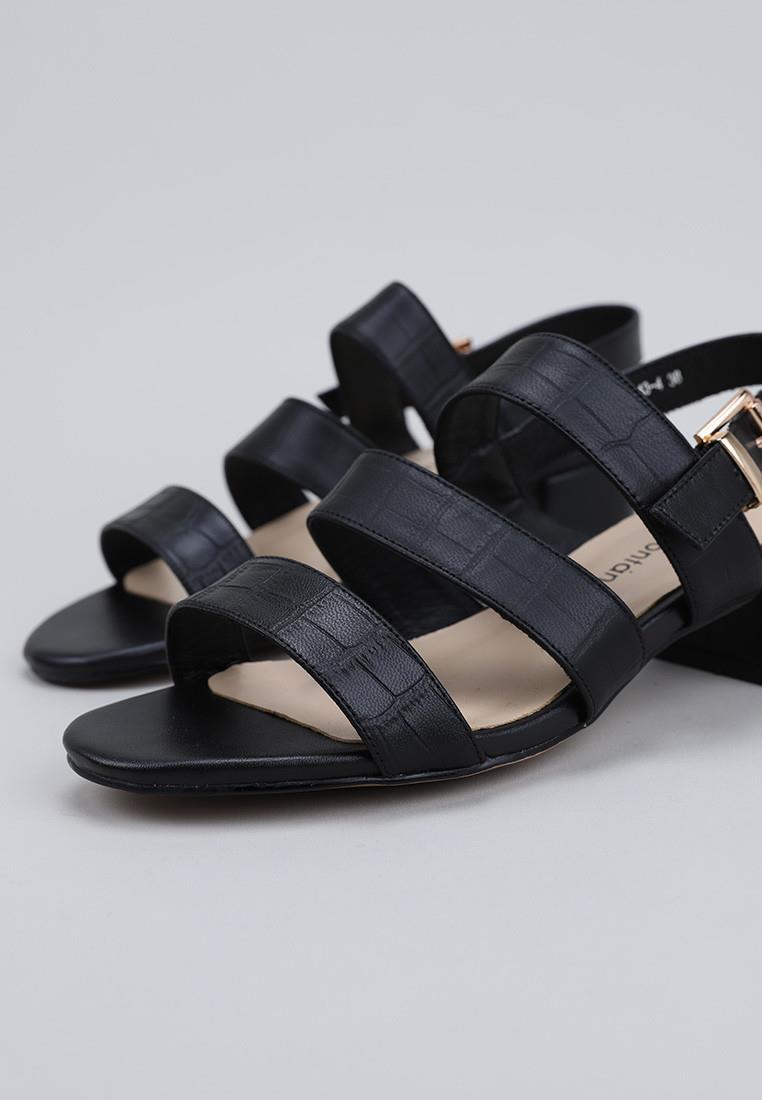 sandra-fontán-puerto-rico-negro