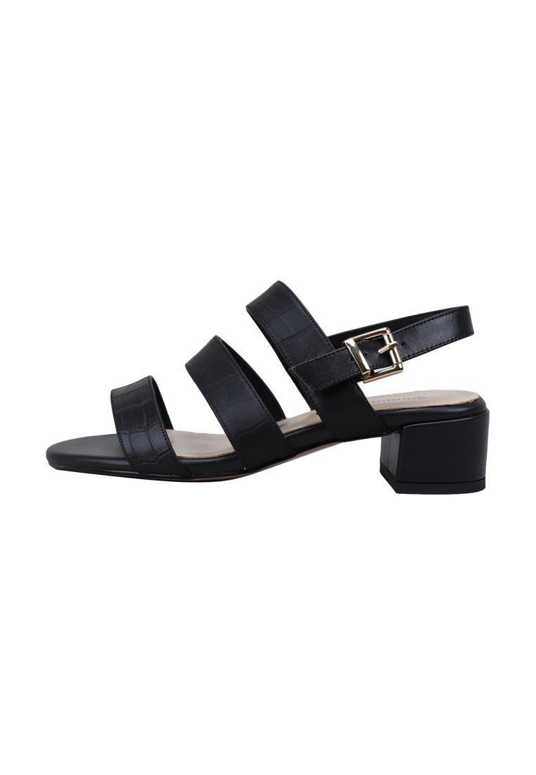 zapatos-de-mujer-sandra-fontán-puerto-rico