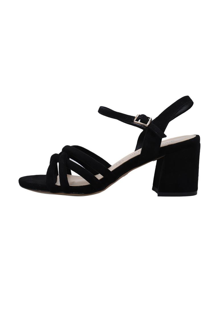 zapatos-de-mujer-sandra-fontán-honduras
