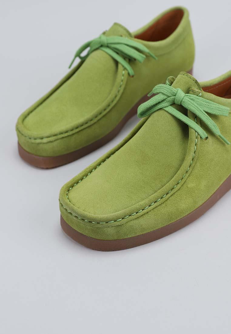 krack-heritage-mare-verde