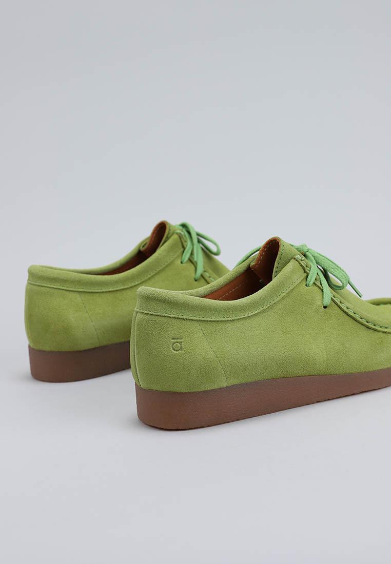 zapatos-hombre-krack-heritage-verde