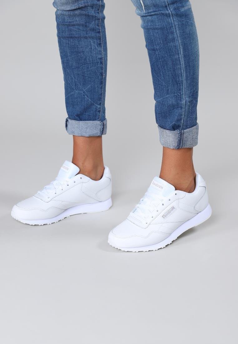 zapatos-de-mujer-reebok-reebok-royal-glide