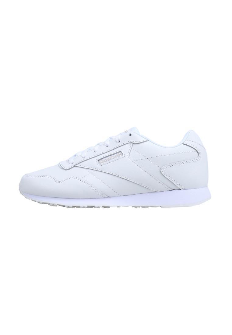 reebok-zapatos-de-mujer