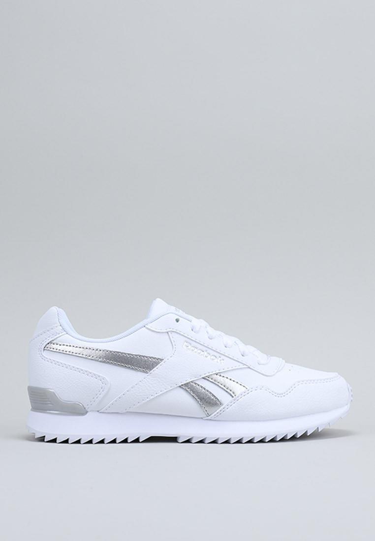 zapatos-de-mujer-reebok