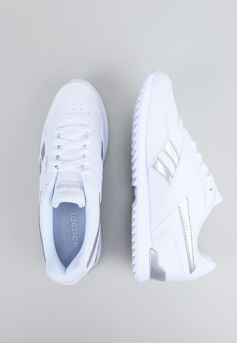 zapatos-de-mujer-reebok-mujer