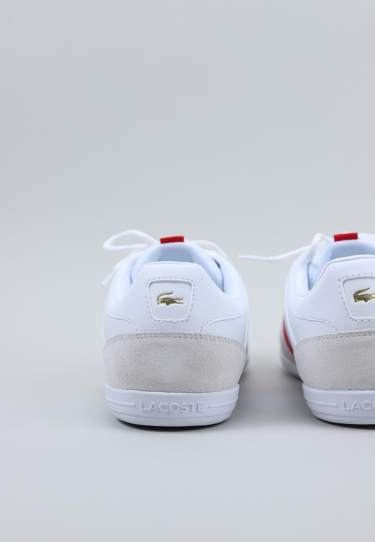 zapatos-hombre-lacoste-hombre