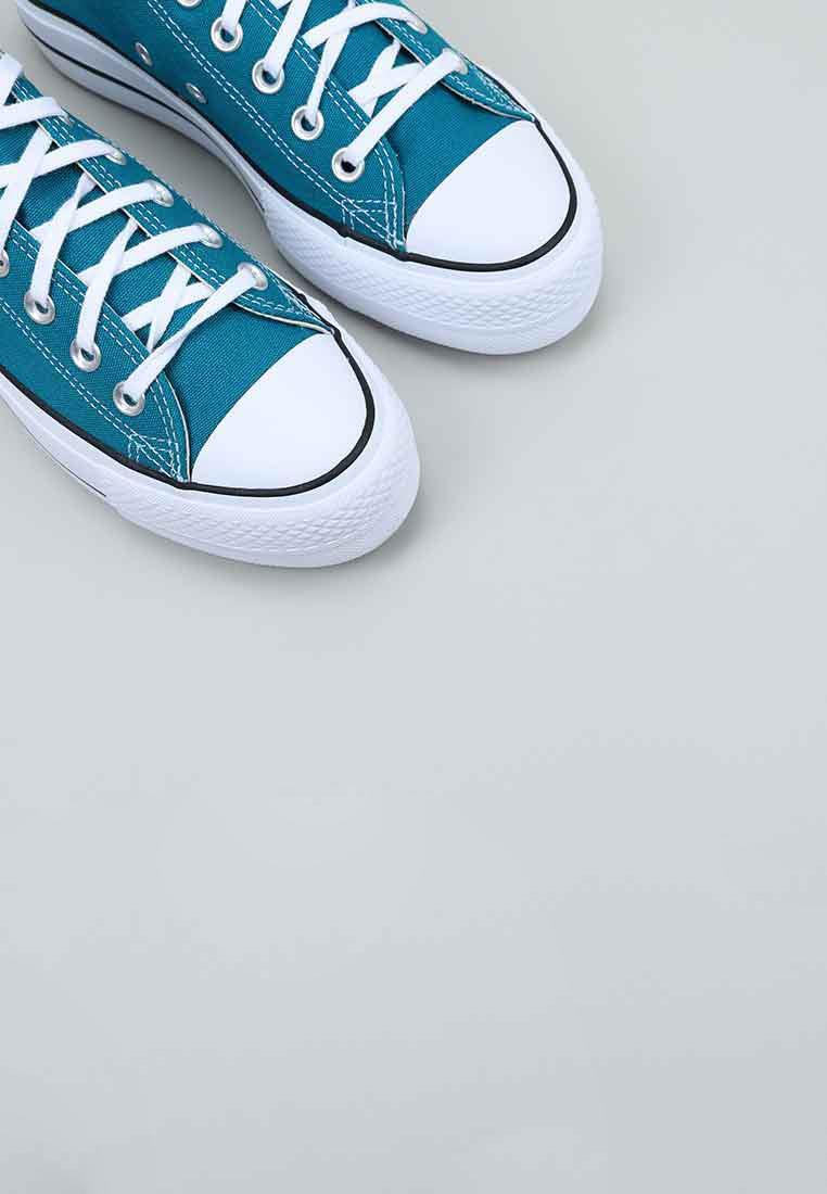 converse-chuck-taylor-all-star-lift-ox-azul marino