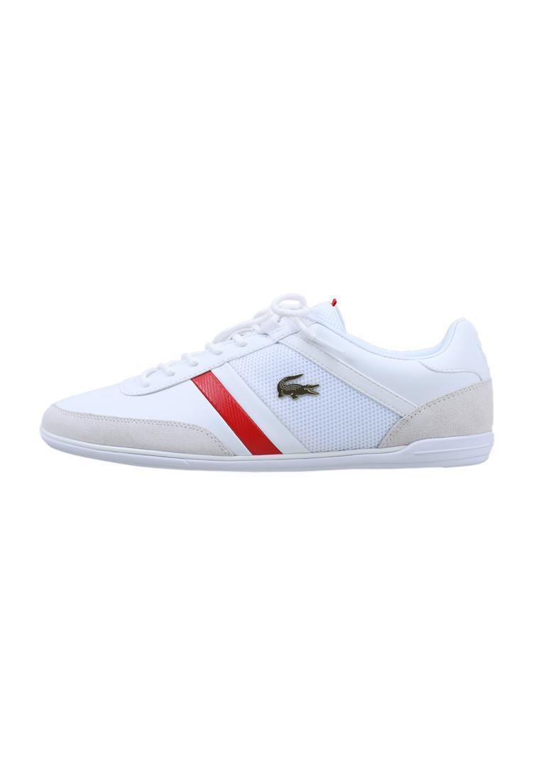 zapatos-hombre-lacoste-giron