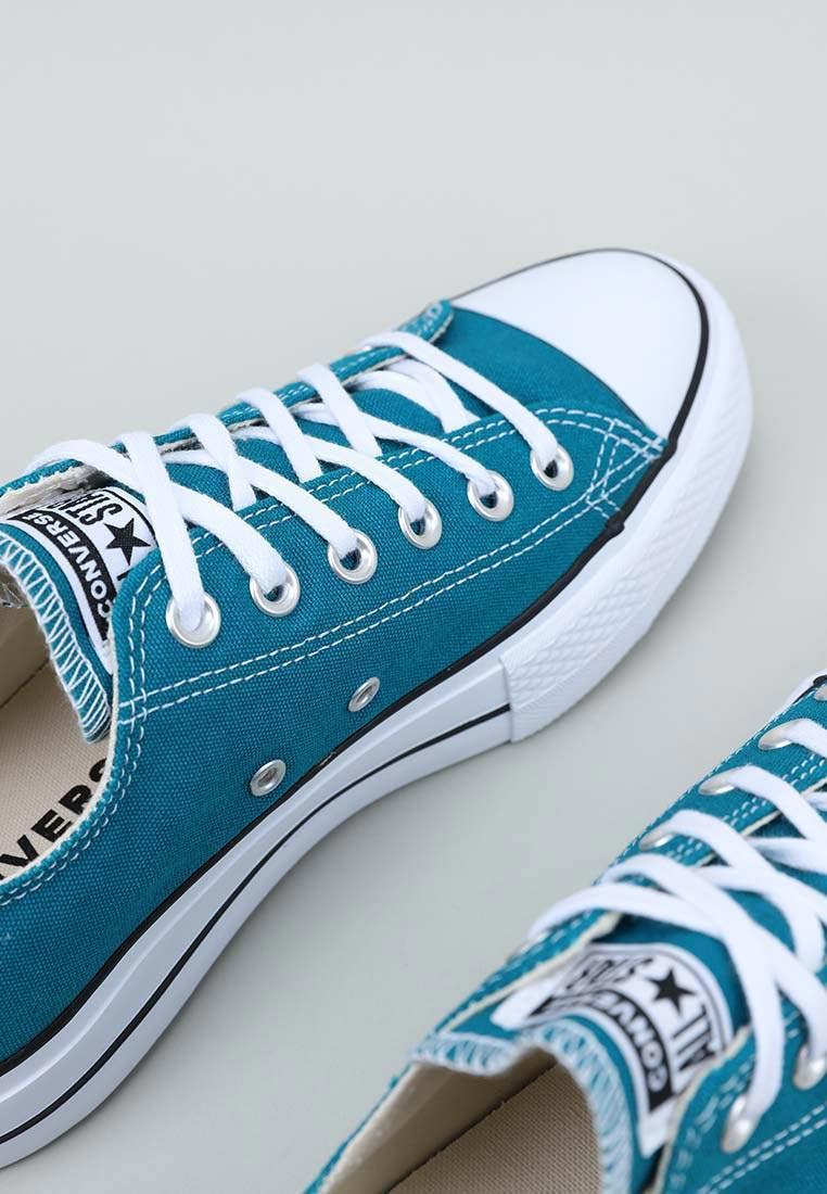 zapatos-de-mujer-converse-chuck-taylor-all-star-lift-ox
