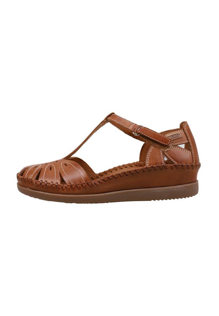 zapatos-de-mujer-pikolinos-cadaques
