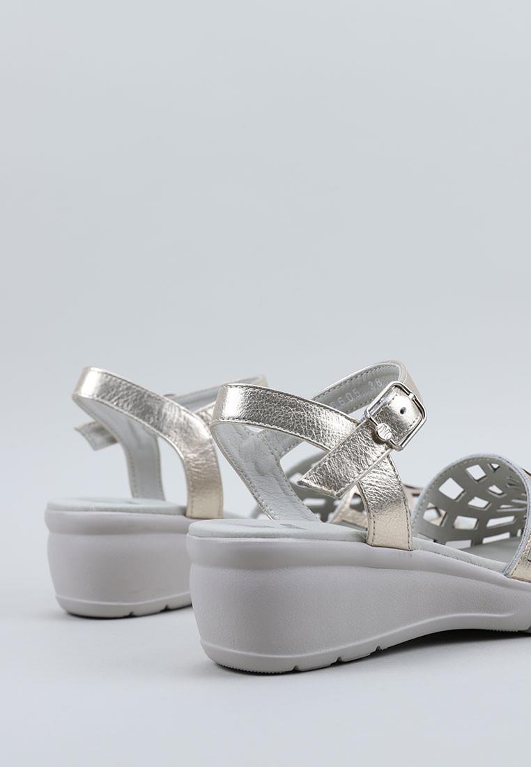 zapatos-de-mujer-callaghan-oro