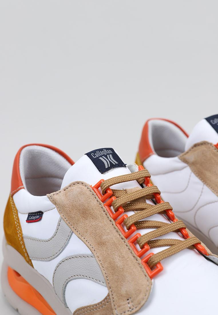 zapatos-de-mujer-callaghan-arena