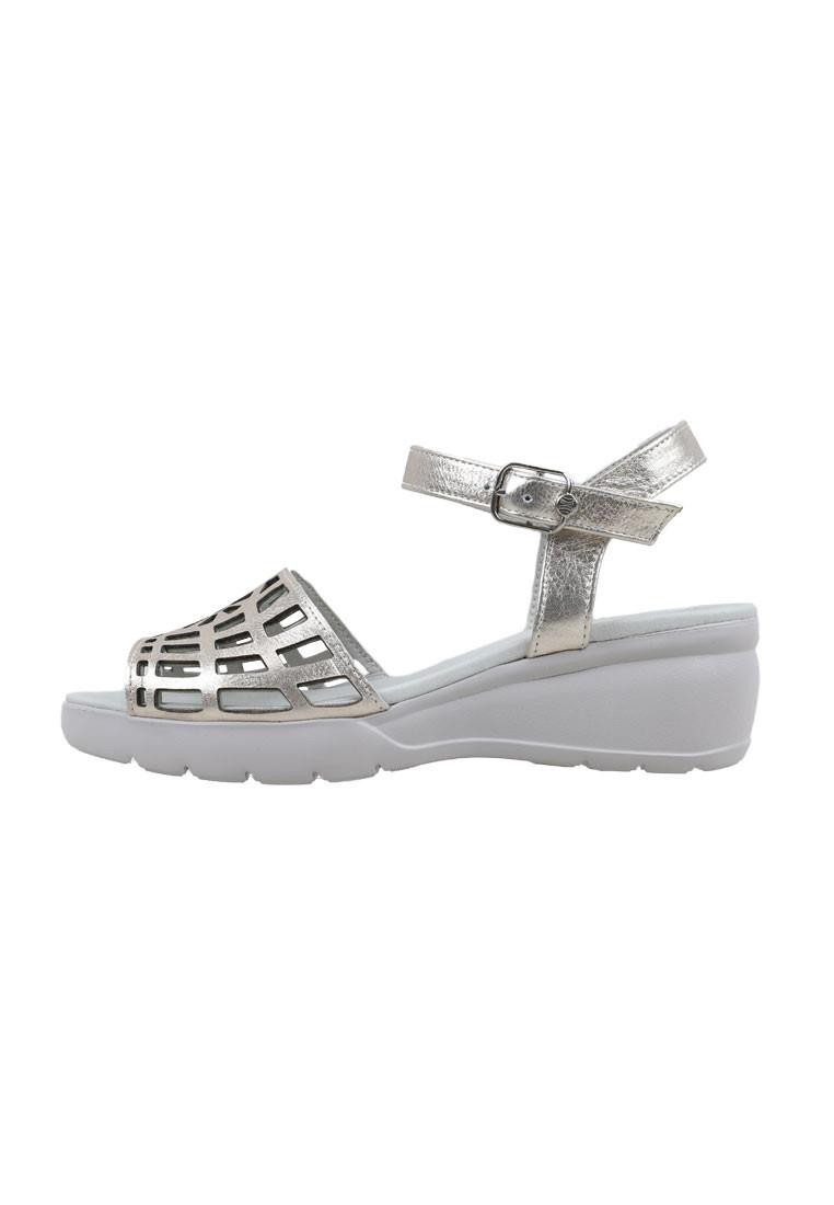 zapatos-de-mujer-callaghan-mujer