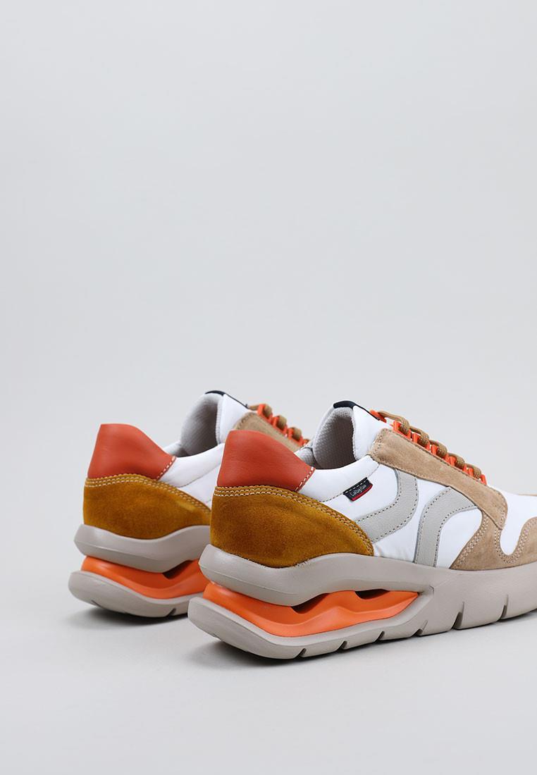 zapatos-de-mujer-callaghan-45807