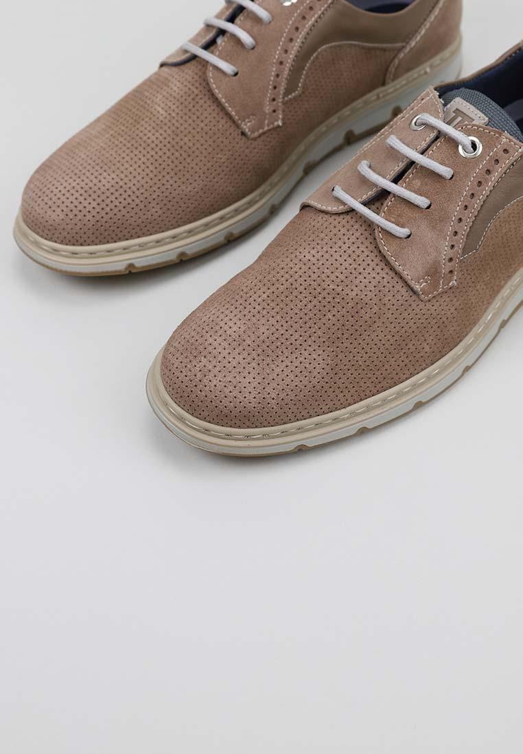 notton-1006-taupe