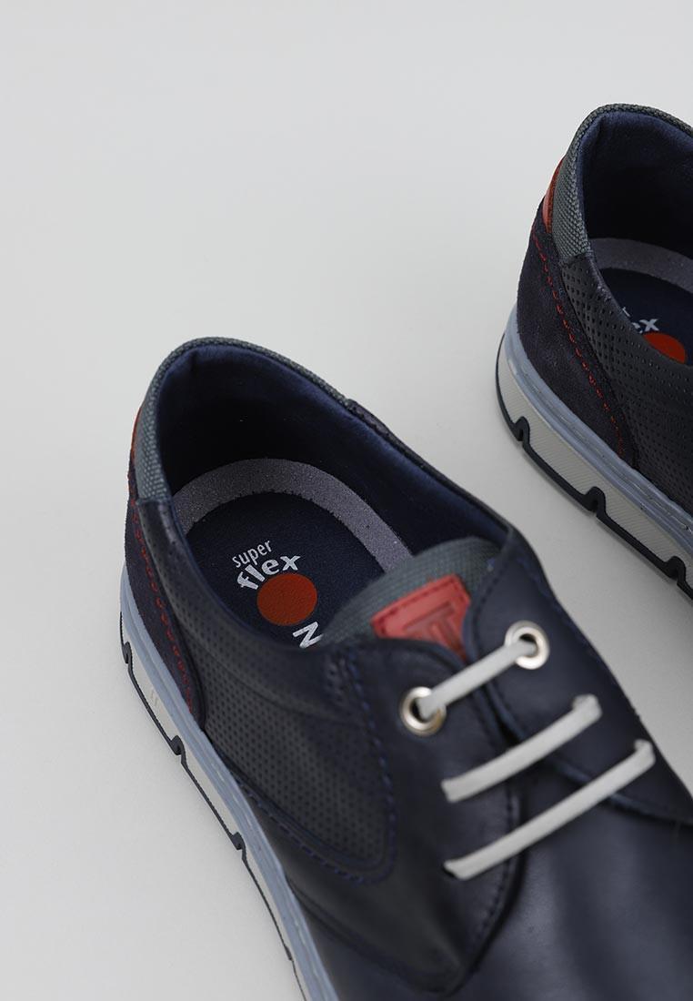 zapatos-hombre-notton-azul