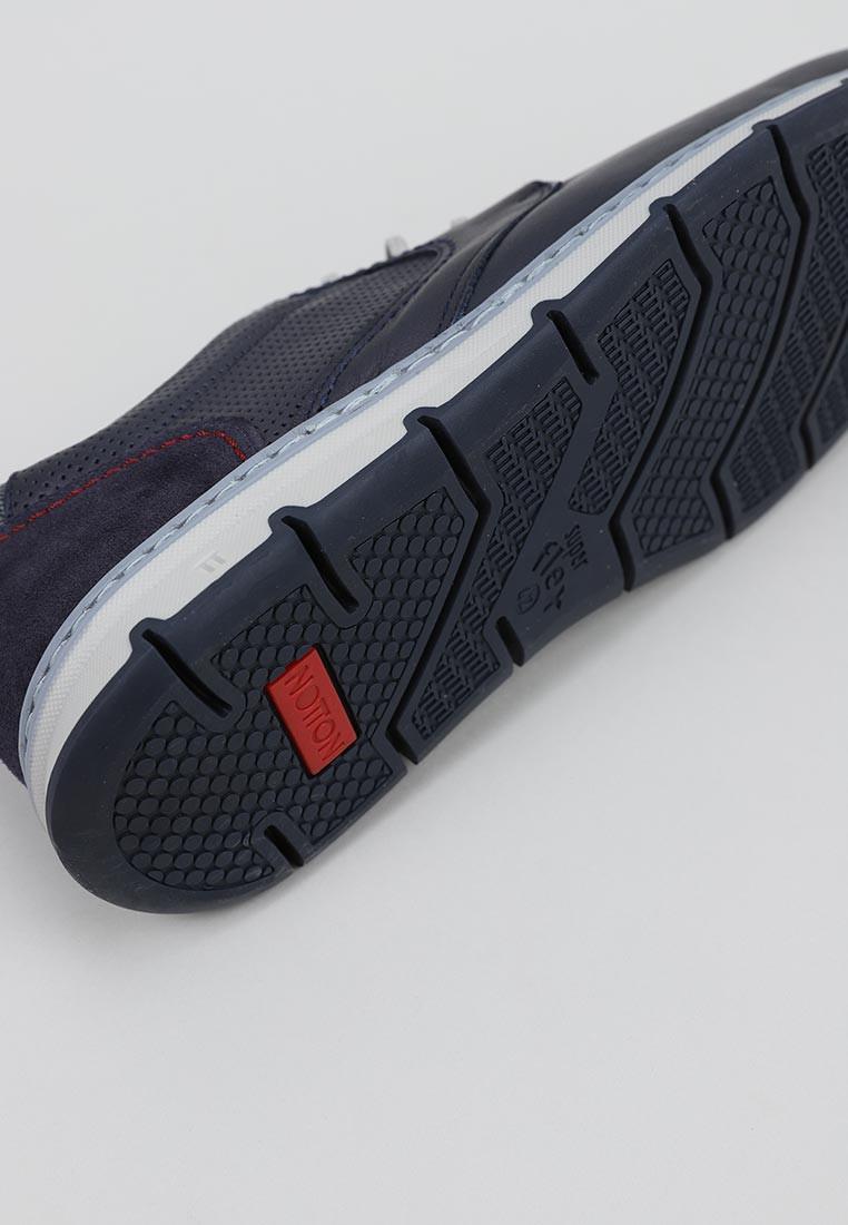 zapatos-hombre-notton-1002