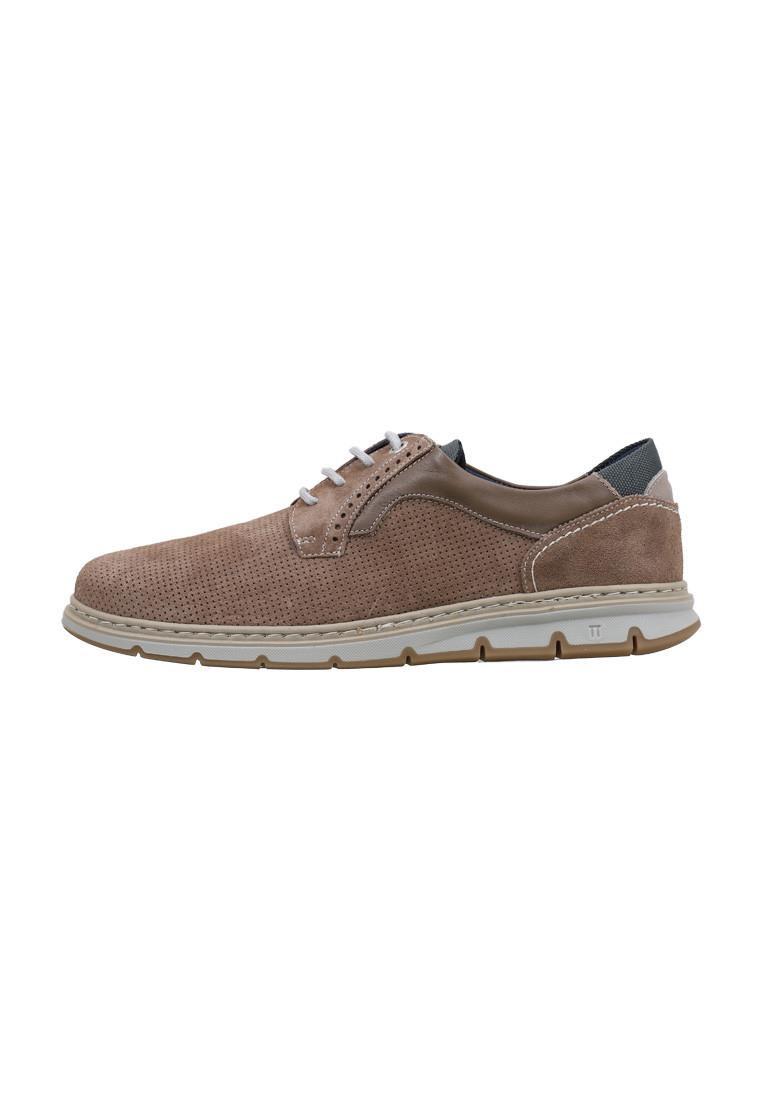 zapatos-hombre-notton-1006