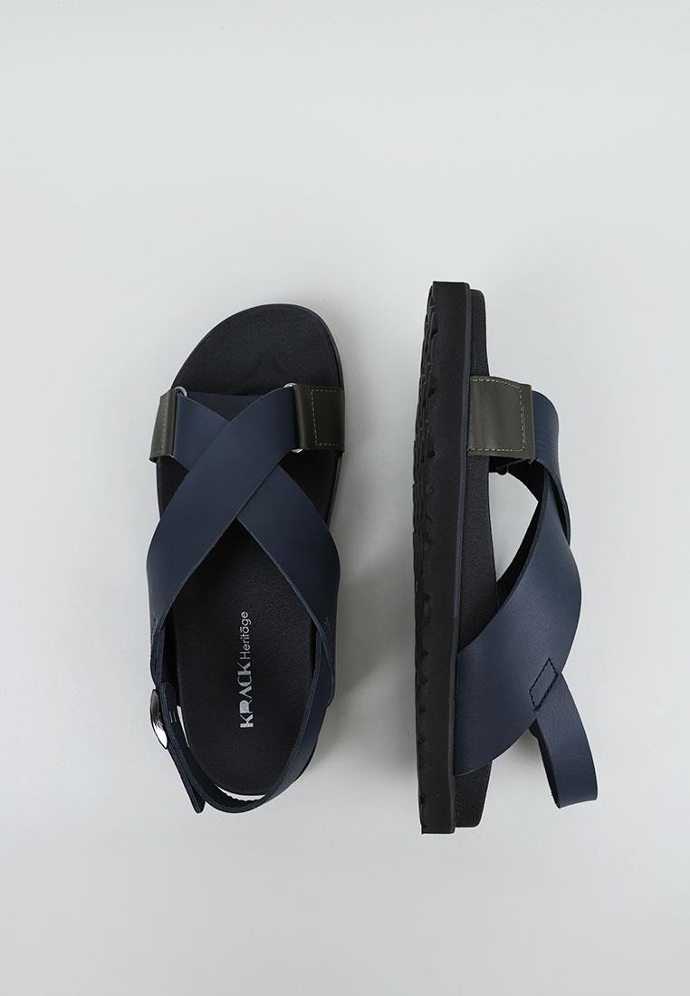 zapatos-hombre-krack-heritage-horizon