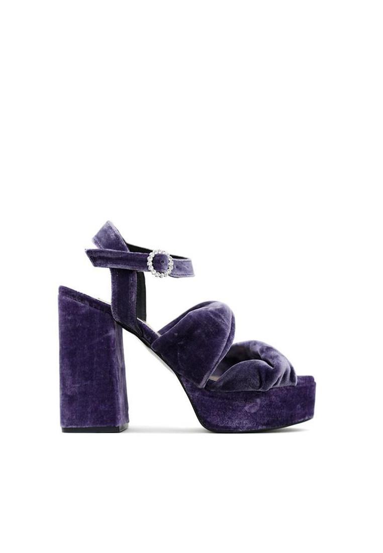 zapatos-de-mujer-krack-harmony-lila
