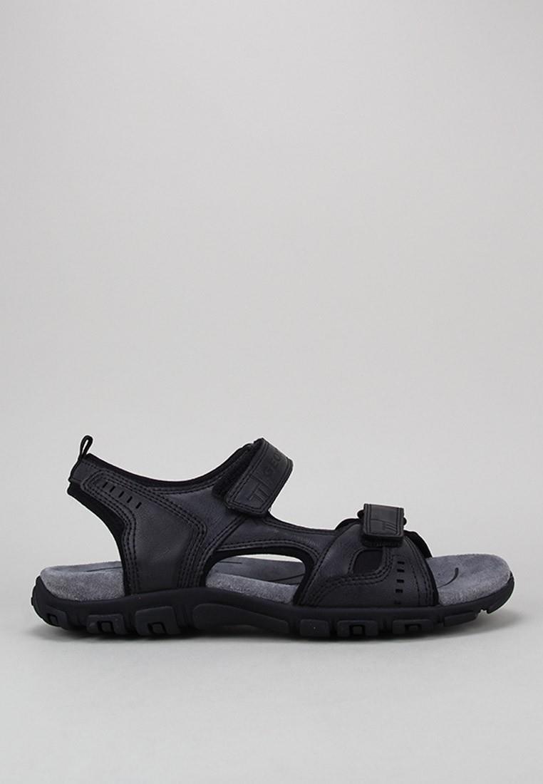 zapatos-hombre-geox-spa