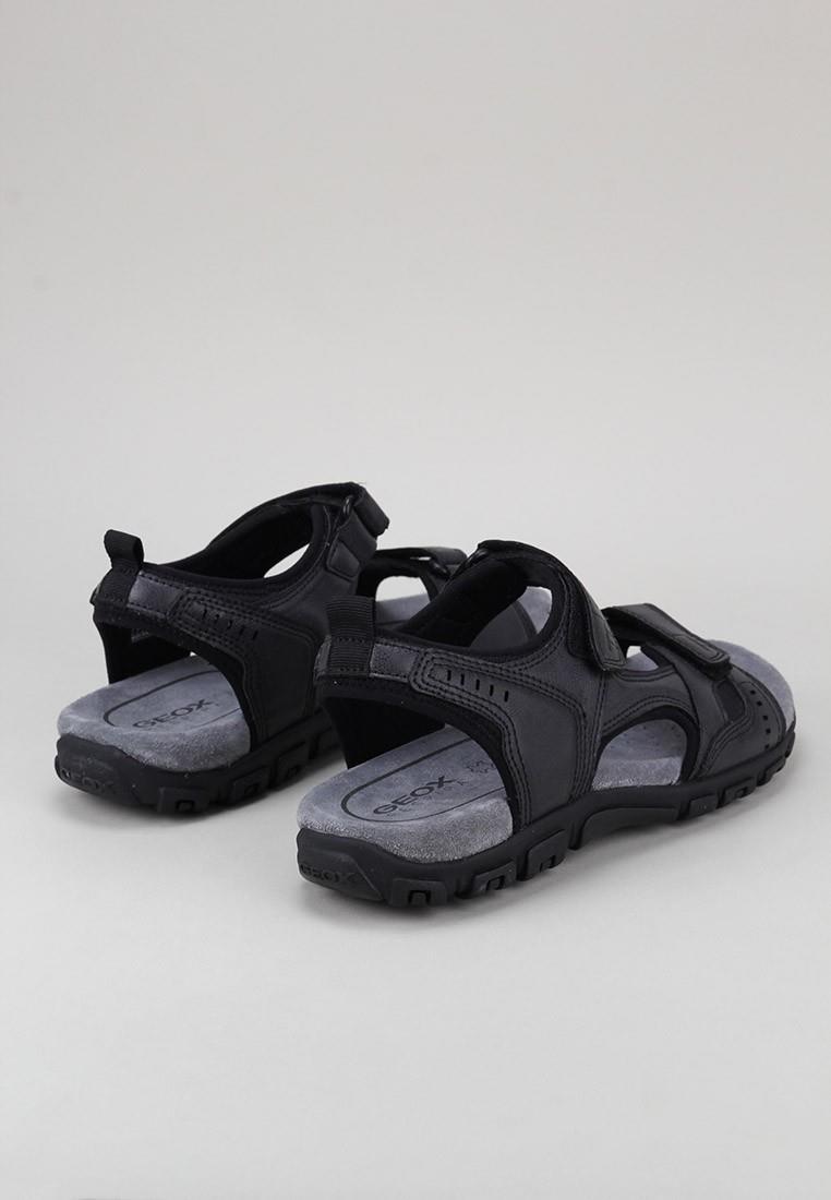 zapatos-hombre-geox-spa-negro