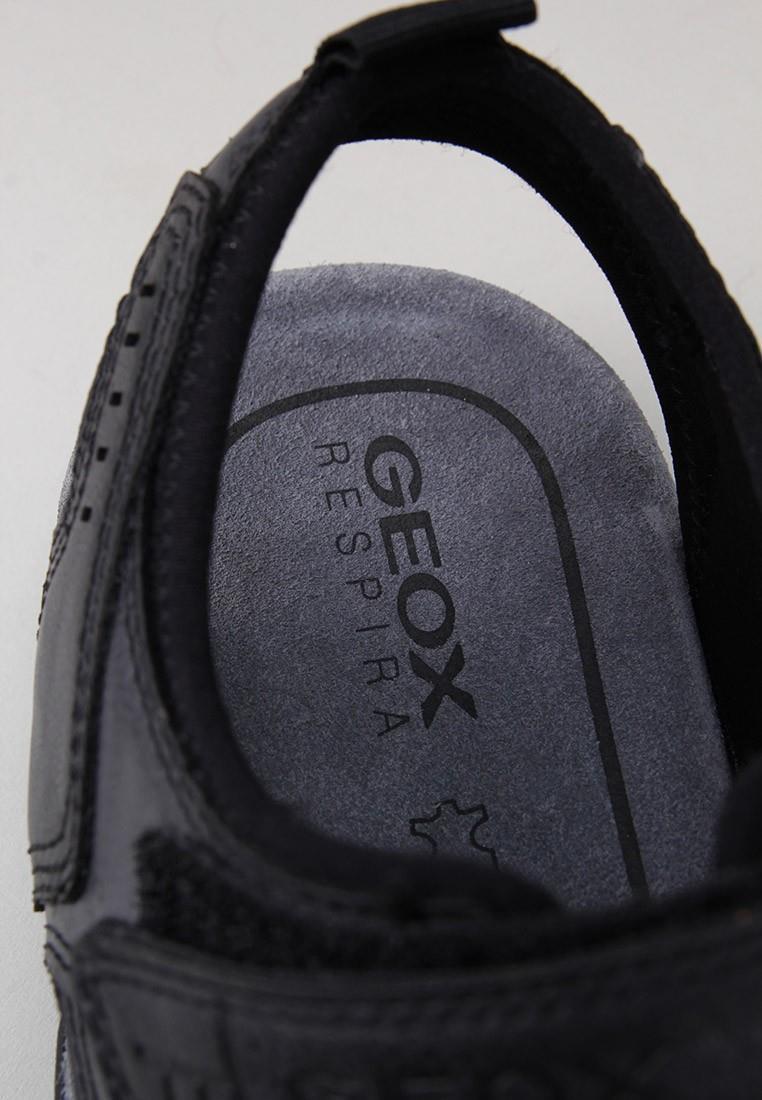 zapatos-hombre-geox-spa-hombre