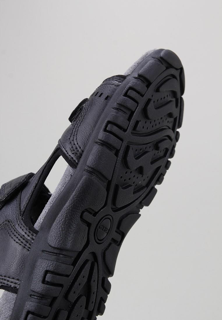 zapatos-hombre-geox-spa-strada-a