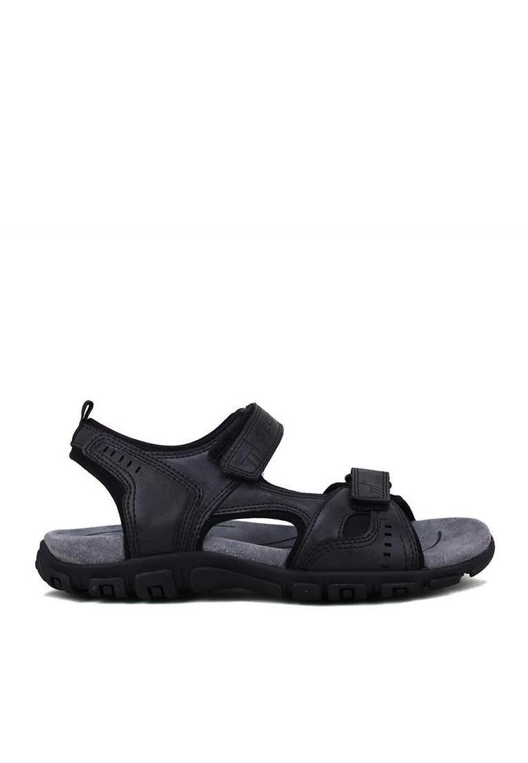 geox-spa-zapatos-hombre