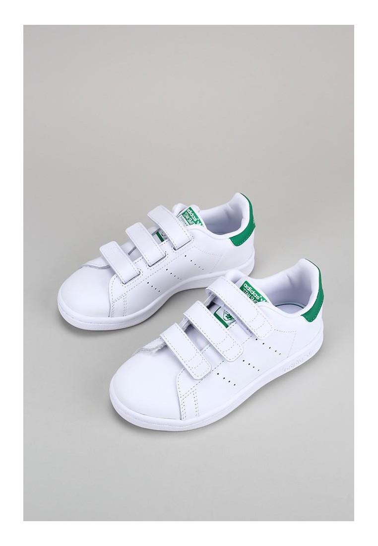 adidas-stan-smith-cf-c