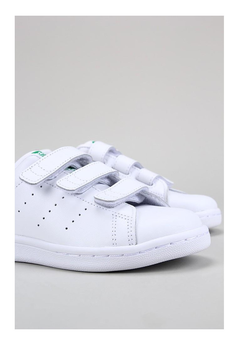 adidas-stan-smith-cf-c-blanco