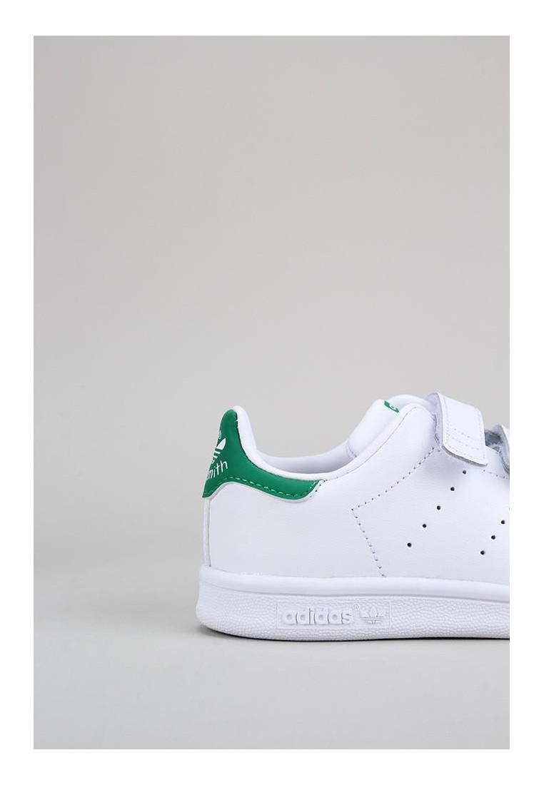 zapatos-para-ninos-adidas-blanco