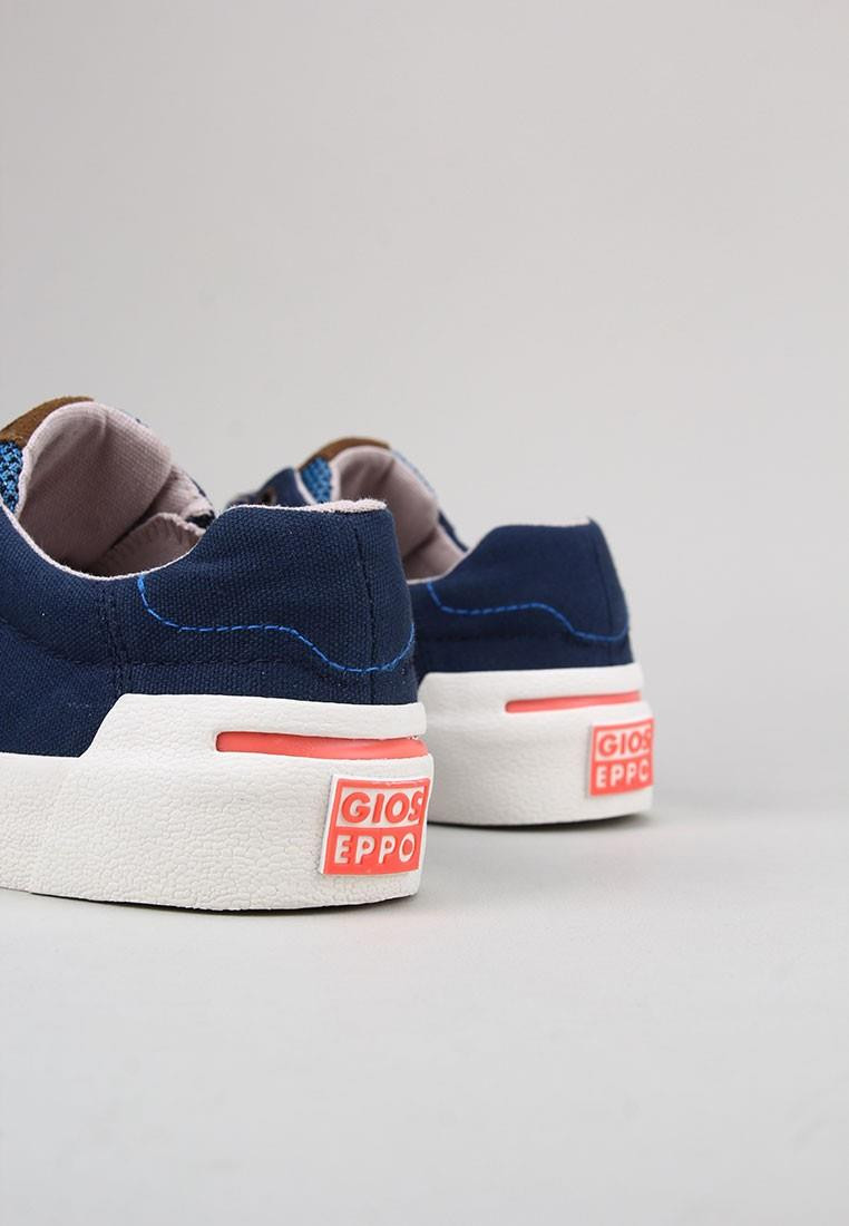 zapatos-para-ninos-gioseppo-azul marino