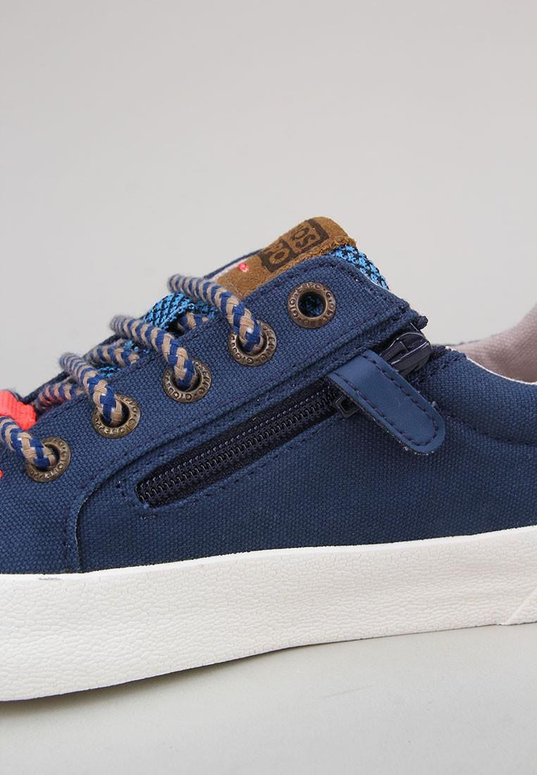 zapatos-para-ninos-gioseppo-ravena