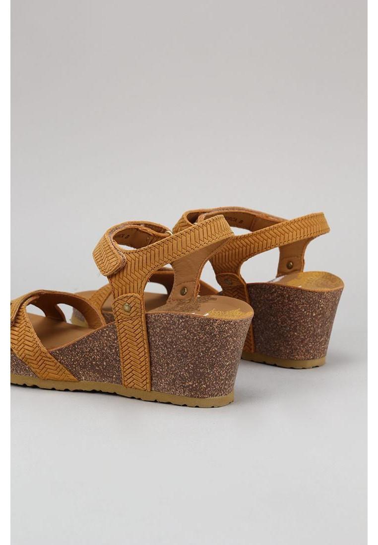 zapatos-de-mujer-panama-jack-cuero