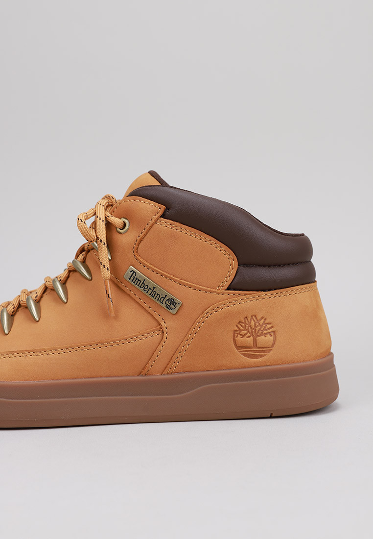 zapatos-hombre-timberland-hombre