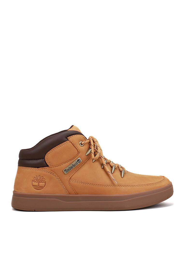zapatos-hombre-timberland-davis-square-hiker
