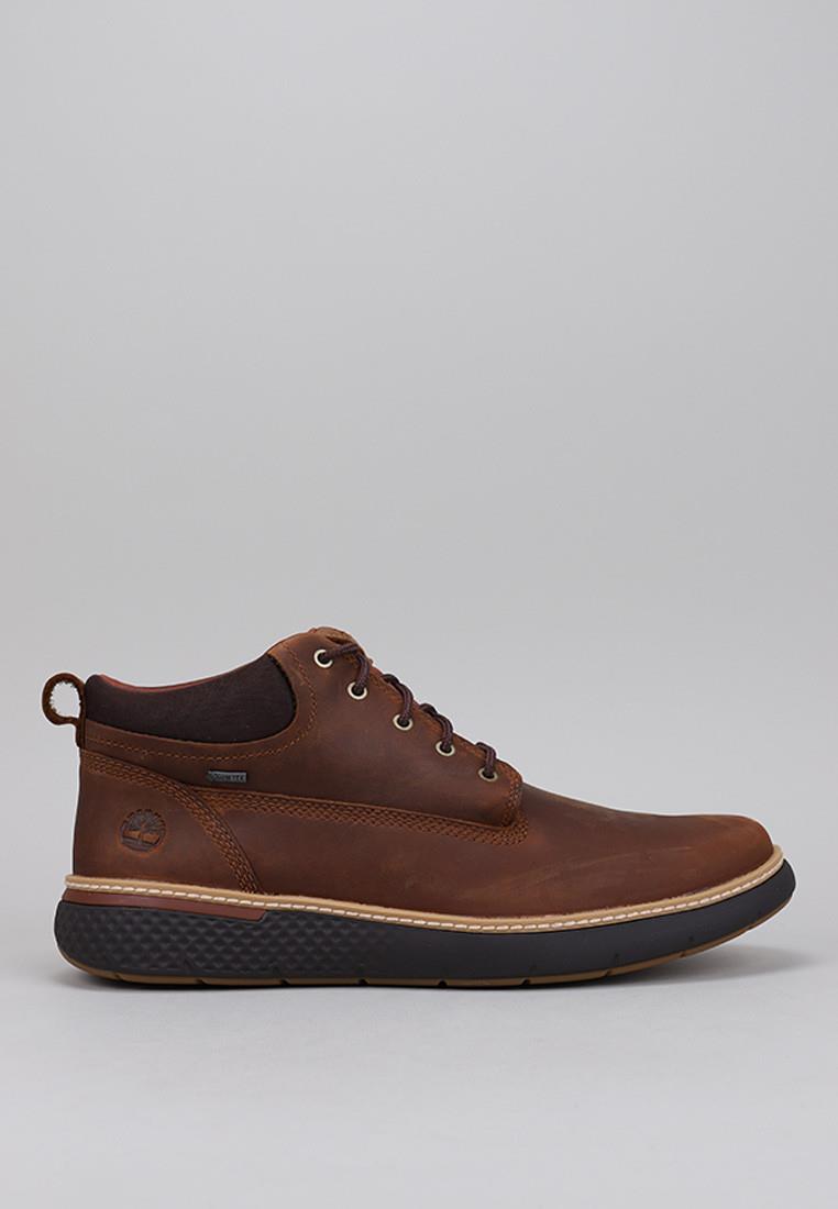 zapatos-hombre-timberland