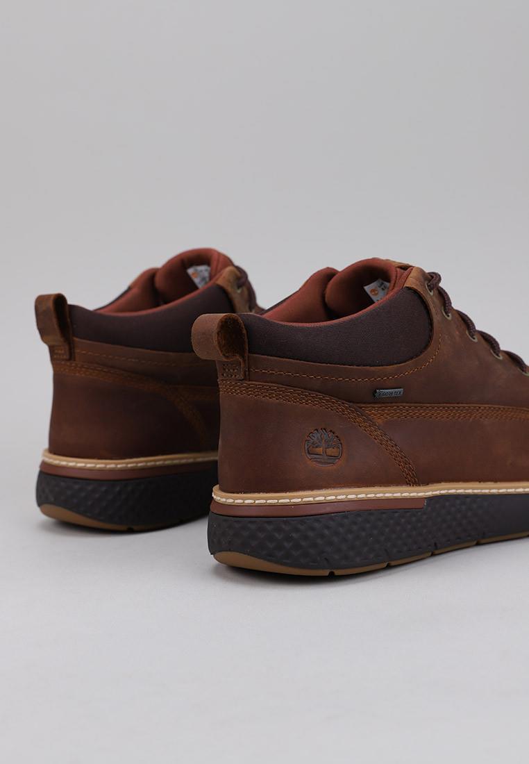 zapatos-hombre-timberland-cuero